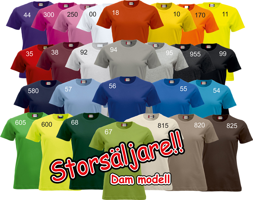 d25e6816 T-shirt Jack Russell Terrier, stolt och stark · Click to enlarge image