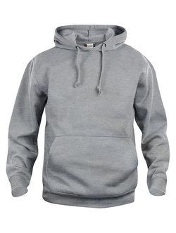 Basic Hoody  (flera olika färgval)