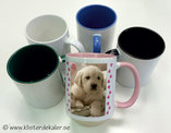 Photo - cup