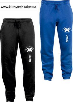 HORK Basic pants