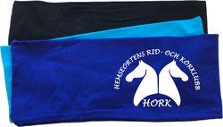 HORK Pannband
