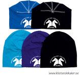 HORK hat