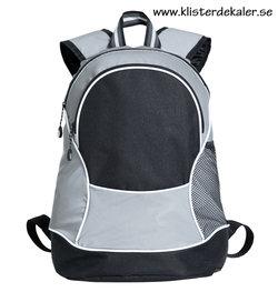 Backpack reflective