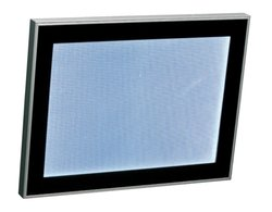 Magnetic LED Lightbox A4
