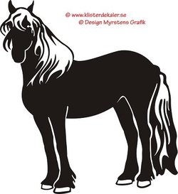 Freiserhäst 3