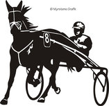 Harness racing 3