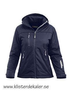 Melrose jacket