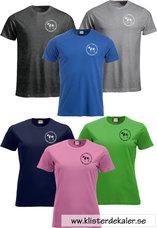 SFIC T-shirt