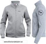 SFIC Sweatshirt/Cardigan  Dam, Junior & Unisex/herr storlekar, 9 färgval
