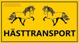 Transport decal front 3 Icelandic